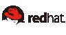 China | 红帽